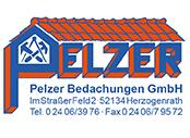 Dachdecker Pelzer